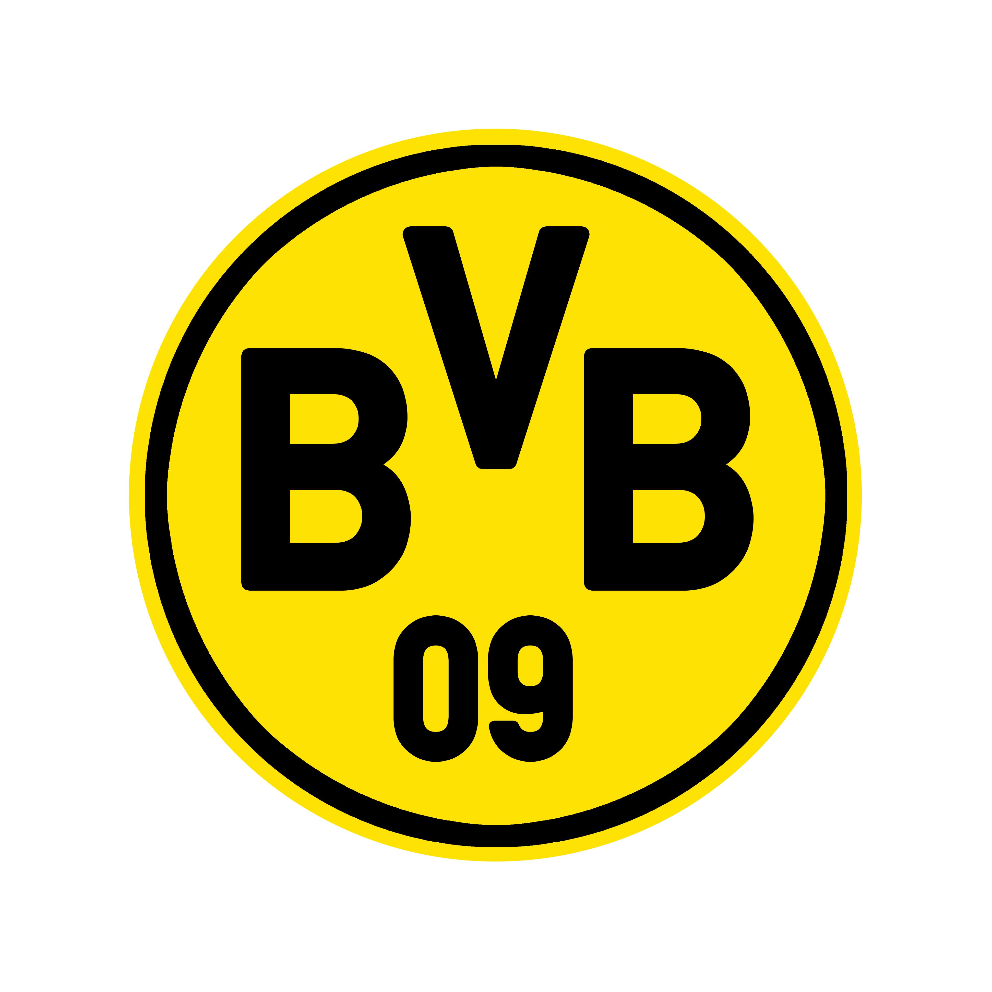 Startseite - VfL Sassenberg 1926 e.V. Fußballabteilung